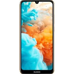 Déverrouiller par code votre mobile Huawei Y6 pro (2019)