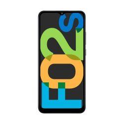 Déverrouiller par code votre mobile Samsung Galaxy F02s