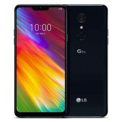 Déverrouiller par code votre mobile LG Q9