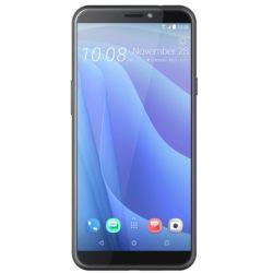 Déverrouiller par code votre mobile HTC Desire 12s