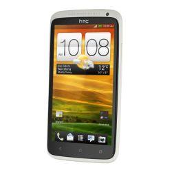 Déverrouiller par code votre mobile HTC One X1