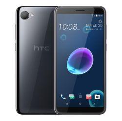 Déverrouiller par code votre mobile HTC Desire 12