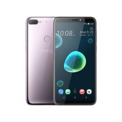 Déverrouiller par code votre mobile HTC Desire 12+