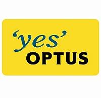 Déblocage permanent des iPhone bloqué sur le réseau Optus Australie