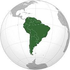 Desbloquear Samsung por el código IMEI de la red Amérique du Amérique du Sud