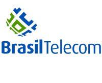 Déblocage des Nokia bloqué sur le réseau Telecom (BrtCell) Brésil
