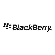 Le code de verrouillage opérateur le déblocage par le code Blackberry - PRD