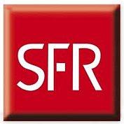Déblocage permanent des iPhone bloqué sur le réseau SFR France