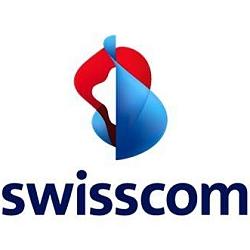Déblocage permanent des iPhone bloqué sur le réseau Swisscom Suisse