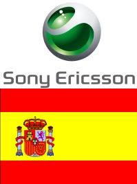 Déverrouiller par code pour les téléphones Sony-Ericsson tout réseau de l'Espagne
