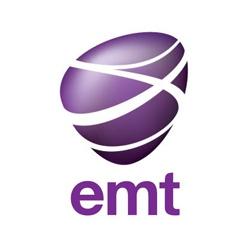 Déblocage permanent des iPhone bloqué sur le réseau EMT Estonie