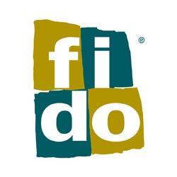Déblocage permanent des iPhone bloqué sur le réseau Fido Canada