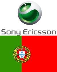 Déverrouiller par code pour les téléphones Sony-Ericsson tout réseau de Portugais