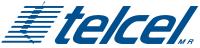 Déblocage permanent des iPhone bloqué sur le réseau Telcel au Mexique