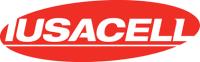 Déblocage permanent des iPhone bloqué sur le réseau Iusacell au Mexique
