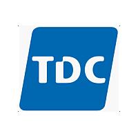 Déblocage permanent des iPhone bloqué sur le réseau TDC Danemark