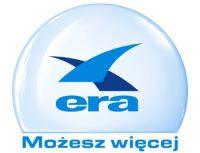 Desbloquear Sony Ericsson por el código IMEI de la red ERA GSM Pologne