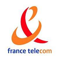 Déblocage permanent des iPhone bloqué sur le réseau Telecom France