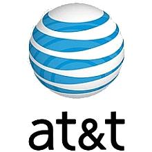 Desbloquear Sony Ericsson por el código IMEI de la red AT&T USA