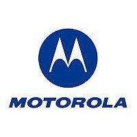 Le code de verrouillage opérateur le déblocage par le code Motorola
