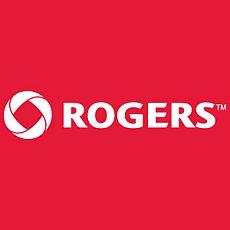 Desbloquear Samsung por el código IMEI de la red Rogers Canada