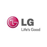 Le code de verrouillage opérateur le déblocage par le code LG
