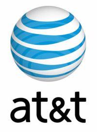 Le code de verrouillage opérateur le déblocage par le code Motorola du réseau AT&T USA