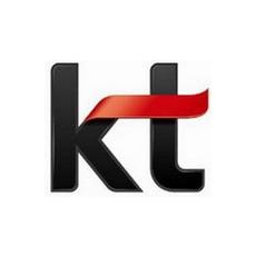 Déblocage permanent des iPhone bloqué sur le réseau KT FreeTel Corée