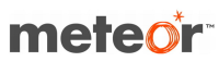 Déblocage des Microsoft LUMIA bloqué sur le réseau Meteor Irlande