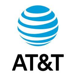 Déblocage permanent des iPhone bloqué sur le réseau AT&T au Mexique