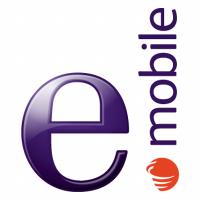 Déblocage des Microsoft LUMIA bloqué sur le réseau E-Mobile Irlande
