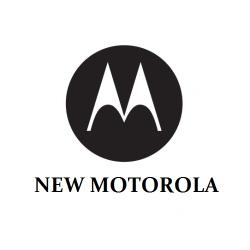 Déverrouiller par code votre mobile Motorola - Tous les téléphones 333