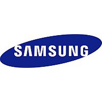 Desbloquear Samsung por el código IMEI de la red Australie, en Asie et dans le Pacifique