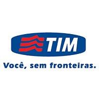 Déblocage permanent des iPhone bloqué sur le réseau TIM Brésil
