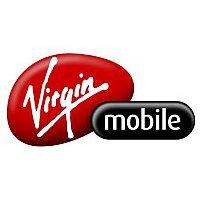 Déblocage permanent des iPhone bloqué sur le réseau Virgin Australie