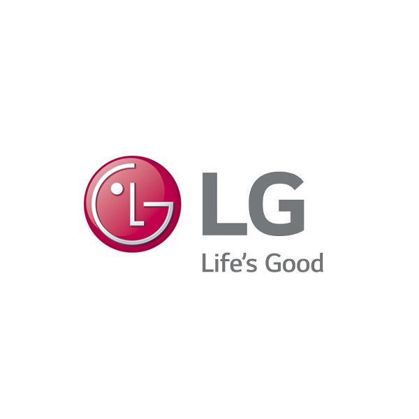 LG company with big changes very soon. It might move out of smartphone business.