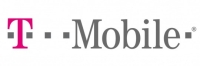 Déblocage des Microsoft Lumia bloqué sur le réseau T-mobile USA
