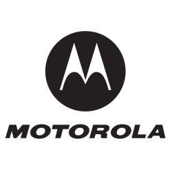 Code de déblocage Motorola