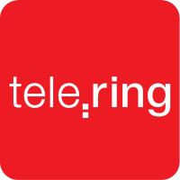 Déblocage permanent des iPhone bloqué sur le réseau Telering Autriche