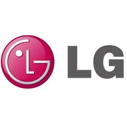 Code de déblocage LG