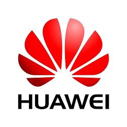 Code de déblocage Huawei