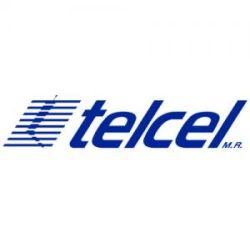 Desbloquear Huawei por el código IMEI de la red Telcel au Mexique