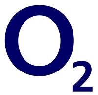 Desbloquear Sony por el código IMEI de la red O2 Irlande