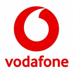Déblocage permanent des iPhone 8, 8 Plus bloqué sur le réseau Vodafone Grande-Bretagne