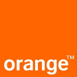Déblocage des Motorola bloqué sur le réseau Orange Pologne