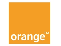 Desbloquear Sony por el código IMEI de la red Orange Grande-Bretagne