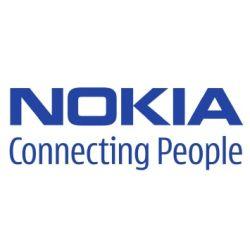 Déverrouiller par code votre mobile Nokia - Tous les téléphones 374