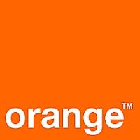 Desbloquear Sony por el código IMEI de la red Orange Pologne
