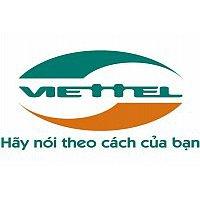 Déblocage permanent des iPhone bloqué sur le réseau Viettel Vietnam