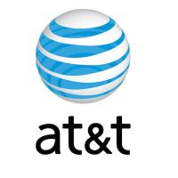 Desbloquear Samsung por el código IMEI de la red AT&T Mexique